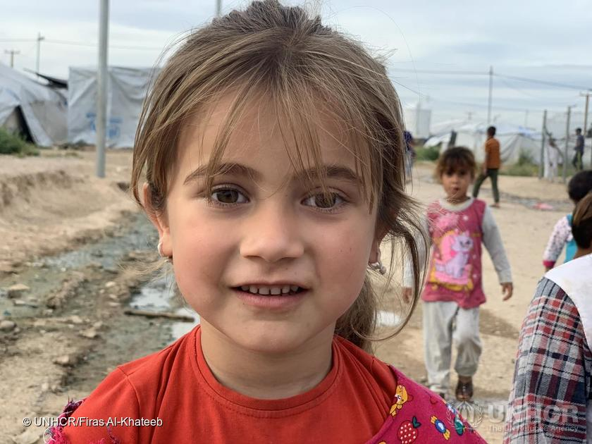 Iraq Emergency