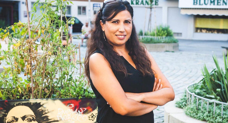 لاجئون في النمسا يؤسسون جمعية لمساعدة نظرائهم على الاستقرار