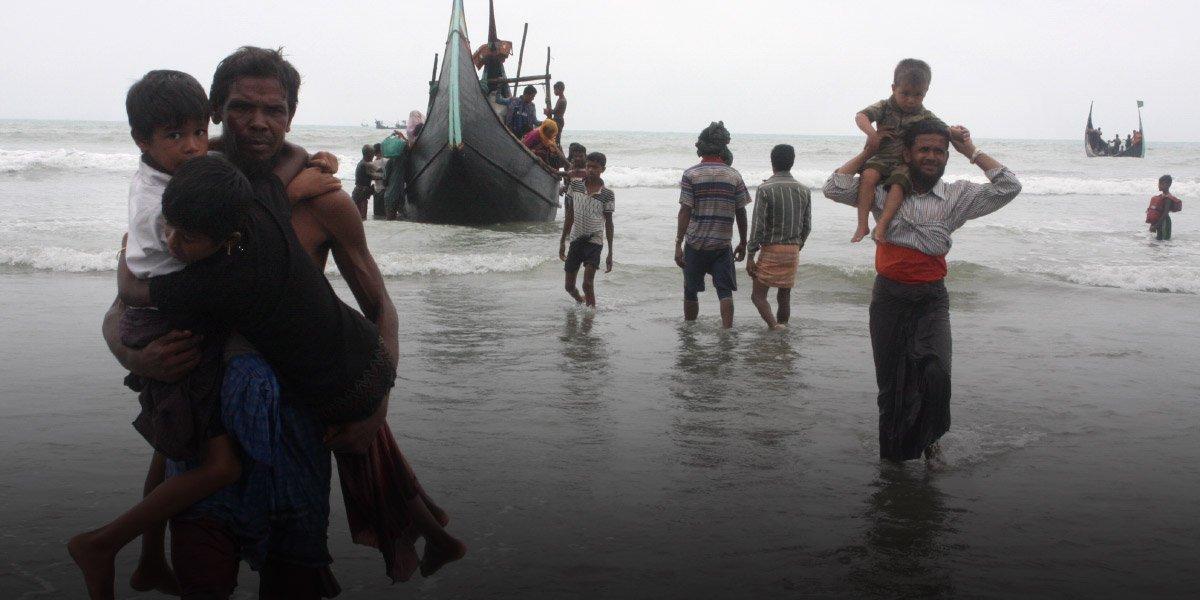 20170907-RohingyaDonationPage