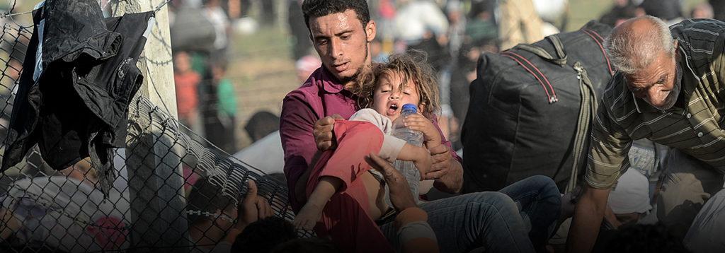 Syria_Banner2