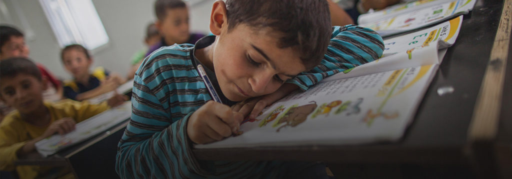 Banner_Syria