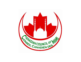 CanadianCouncil