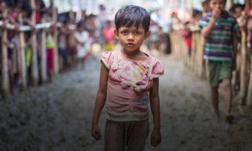 20170116-Rohingya-Banner