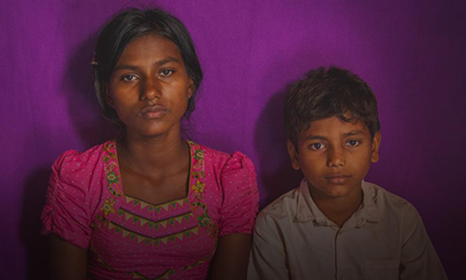 Ramadan-Rohingya-Mob-Banner