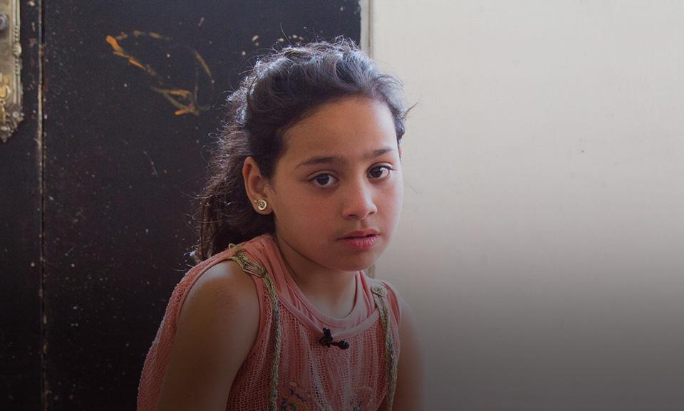 Ramadan-Syria-Mob-Banner