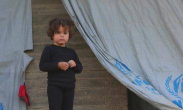 School_Syria