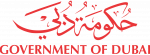 kisspng-government-of-dubai-dubai-electricity-and-water-au-5af7ad49f174f5.335701511526181193989